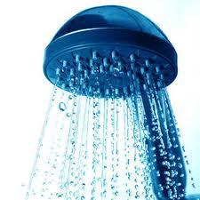 problema pressione acqua calda