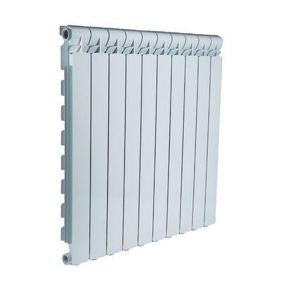 radiatore non scalda